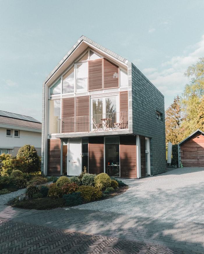 Hypotheekadviseur Zwolle