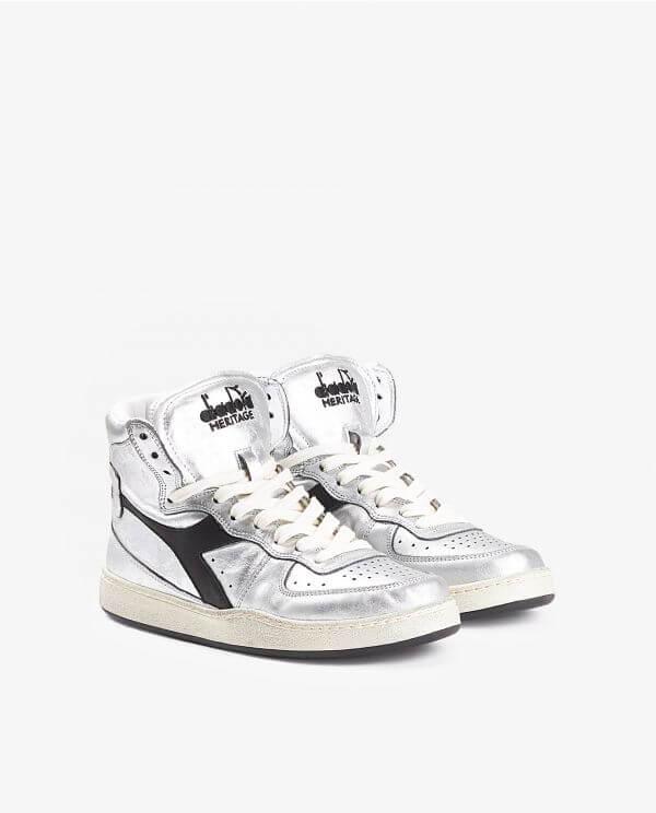 Diadora schoenen